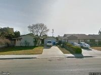 Home for sale: Hood, Armona, CA 93202