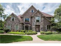 Home for sale: 3006 Whispering Creek Dr., Allison Park, PA 15101