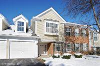 Home for sale: 1012 Butternut Ln., Mount Prospect, IL 60056