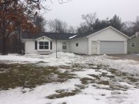 Home for sale: 326 N. Walker St., Adams, WI 53910