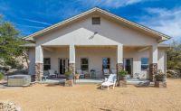 Home for sale: 1633 Granite Springs Dr., Prescott, AZ 86305