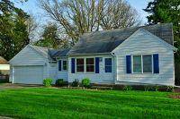 Home for sale: 417 W. Miller Rd., Lansing, MI 48911