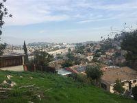 Home for sale: 1304 Dickson Avenue, Los Angeles, CA 90063