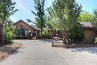 Home for sale: 27350 Cumberland Rd., Tehachapi, CA 93561