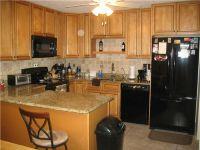 Home for sale: 5971 S.E. Windsong Ln., Stuart, FL 34997