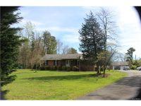 Home for sale: 32319 Richmond Turnpike, Hanover, VA 23069