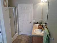 Home for sale: 3768 E. Busby, Safford, AZ 85546