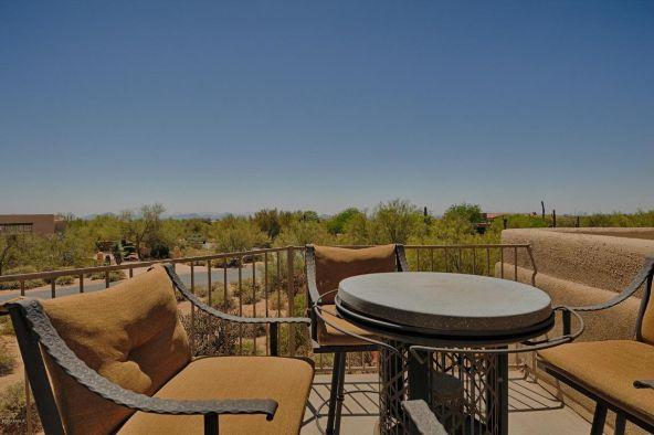 10040 E. Happy Valley Rd., Scottsdale, AZ 85255 Photo 17