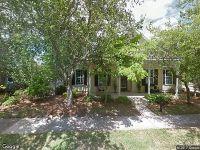 Home for sale: Park, Fernandina Beach, FL 32034
