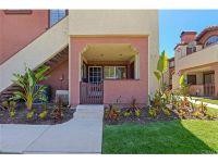 Home for sale: 16 Flor de Sol, Rancho Santa Margarita, CA 92688
