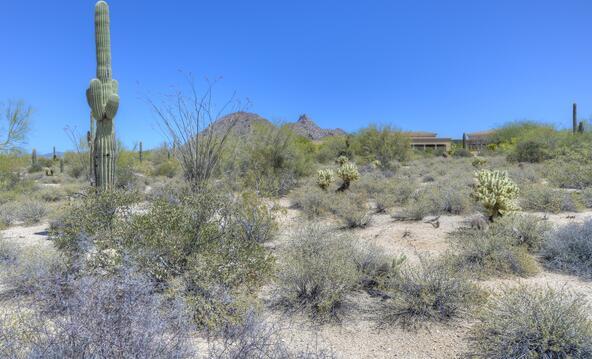 9355 E. Desert Vista Rd. #1, Scottsdale, AZ 85255 Photo 2