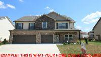 Home for sale: 65 Summerfield, Clarksville, TN 37040