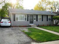 Home for sale: 2532 Gilead Ave., Zion, IL 60099