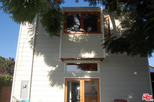 4027 Moore St., Los Angeles, CA 90066 Photo 24