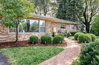 Home for sale: 1649 S. Lorraine Rd., Glen Ellyn, IL 60137