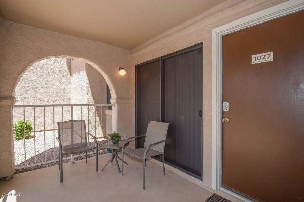 5757 W. Eugie Avenue, Glendale, AZ 85304 Photo 4
