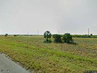 Home for sale: Lemon Ct., Placida, FL 33946