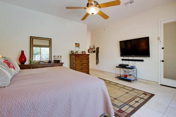 12740 W. Figueroa Ct., Sun City West, AZ 85375 Photo 16
