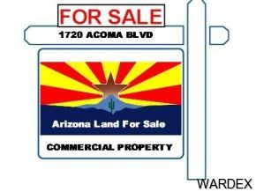 1720 Acoma Blvd. W., Lake Havasu City, AZ 86403 Photo 3