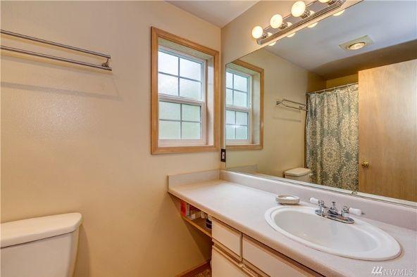 4228 Wintergreen Ln., Bellingham, WA 98226 Photo 14