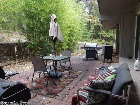 36 Cochise Rd., Cherokee Village, AR 72529 Photo 17