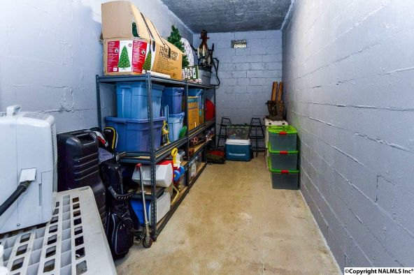 5801 Lenlock Cir. S.E., Huntsville, AL 35802 Photo 33