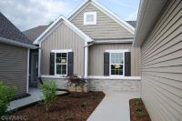 Home for sale: 2540 Highridge Hills Ln. Pvt, Grand Rapids, MI 49546