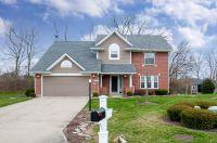 Home for sale: 75 Artesian Ct., Springboro, OH 45066