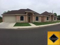 Home for sale: 1698 Rio Grande St., Eagle Pass, TX 78852