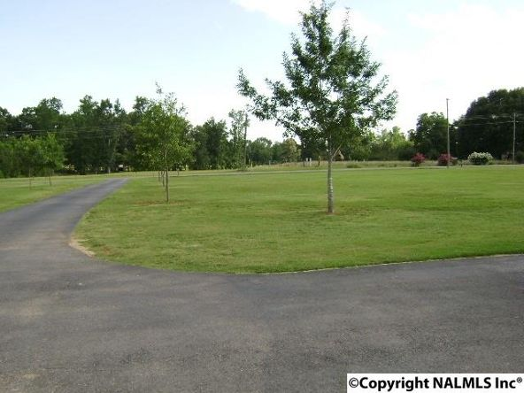 601 Boys Ranch Rd., Hartselle, AL 35640 Photo 7