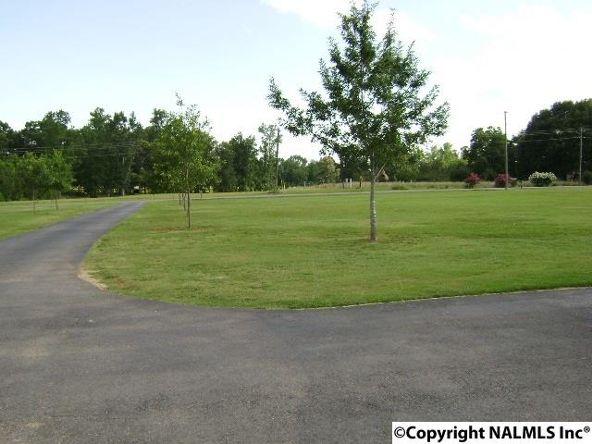 601 Boys Ranch Rd., Hartselle, AL 35640 Photo 7