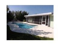 Home for sale: 1020 Clipper Rd., Vero Beach, FL 32963