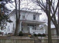 Home for sale: 405 Main St., Ida Grove, IA 51445