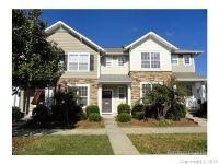 Home for sale: 1009 Woodglen Ln., Matthews, NC 28104