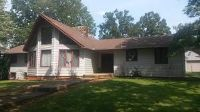Home for sale: 3605 County Rd. 6760, West Plains, MO 65775