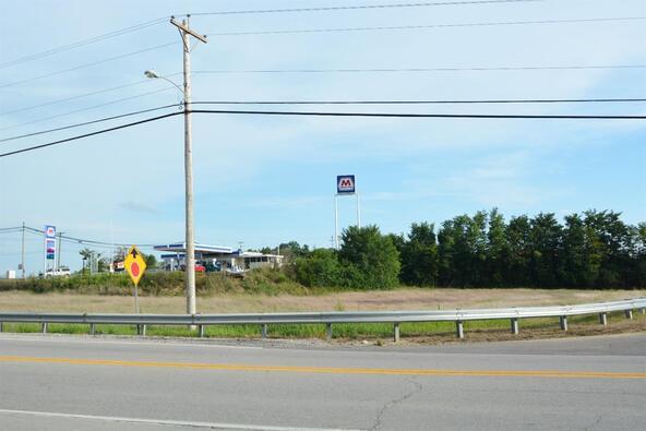 12 Noahs Way, Williamstown, KY 41097 Photo 16