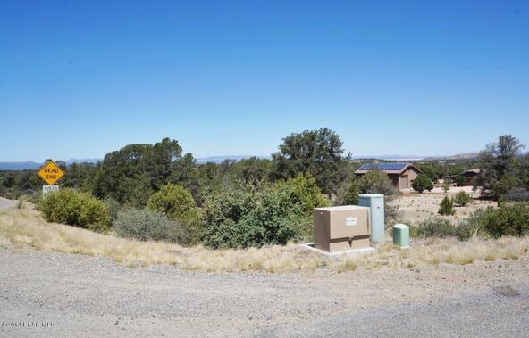 5350 W. Cameo Cir., Prescott, AZ 86305 Photo 8