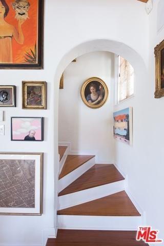 1822 Courtney Terrace, Los Angeles, CA 90046 Photo 18