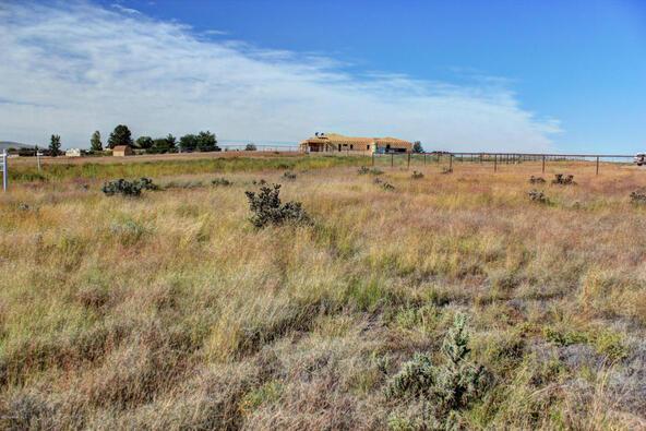 7400 E. Whisper Ranch Rd., Prescott Valley, AZ 86314 Photo 12