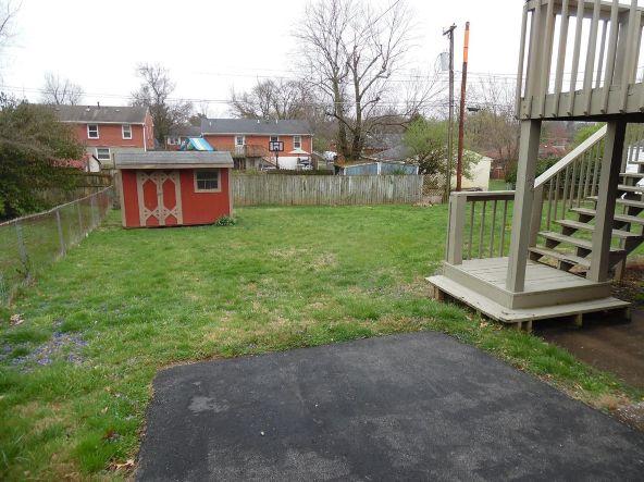 136 Chantilly St., Lexington, KY 40504 Photo 8