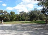 Home for sale: Glenmoor Ln., Winter Park, FL 32792