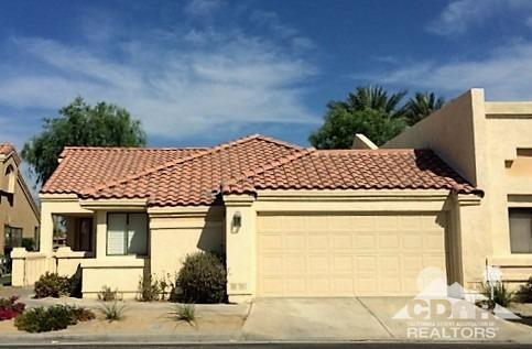 41641 Kansas St., Palm Desert, CA 92211 Photo 1