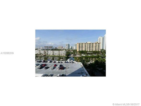 100 Bayview Dr. # 829, Sunny Isles Beach, FL 33160 Photo 7
