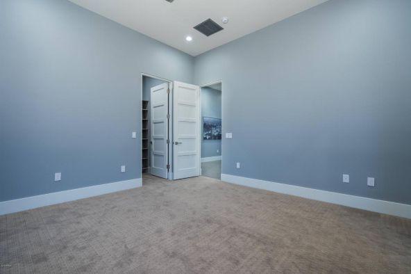 5775 N. 44th St., Phoenix, AZ 85018 Photo 53
