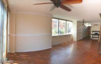Home for sale: 1356 4 St. S.W. #1356, Washington, DC 20024