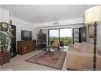 Home for sale: 77 Crandon Blvd., Key Biscayne, FL 33149