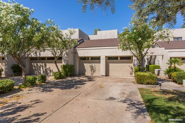 7700 E. Gainey Ranch Rd. (Unit 133), Scottsdale, AZ 85258 Photo 3