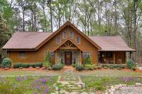 Home for sale: 1034 Jamaica Ct., Lincolnton, GA 30817