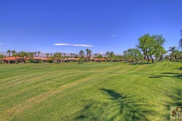 290 Gold Canyon Dr., Palm Desert, CA 92211 Photo 35