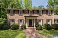 Home for sale: 4432 Fredericksburg Dr., Mountain Brook, AL 35213